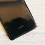 Huawei-P20-Prototype-Rear-Bottom