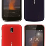 Nokia-1-render