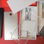 Xiaomi Redmi 5 _44003