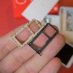 Xiaomi Redmi 5 _44010