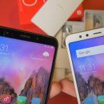 Xiaomi Redmi 5 _44012