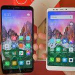 Xiaomi Redmi 5 _44015