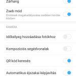 Xiaomi Redmi 5 szoft-48-55-984_com.android.camera