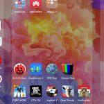 Huawei P20 Pro szoft (2)