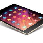 Xiaomi-Mi-Pad-3-1-696×443