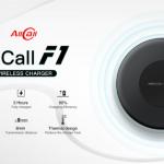 allcall-f1