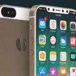 iphone-se2-kicsi