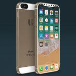 iphone-se2-vizio