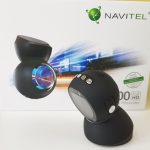 navitel-r1000-2