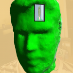 sony-xperia-xz2-screenshot-4