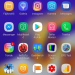 ASUS ZenFone 5 szoftver (12)