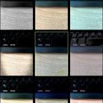 ASUS ZenFone 5 szoftver (16)