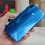 Huawei P20 Lite (1)