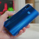 Huawei P20 Lite (2)