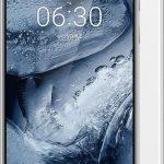 Nokia X6 (7)