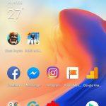 OnePlus 6 szoftver (17)