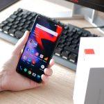 OnePlus 6 teszt (13)