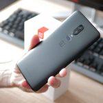 OnePlus 6 teszt (14)