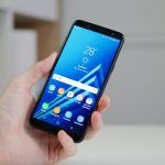 Samsung Galaxy A6 és A6+ (20)