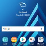 Samsung Galaxy A6 szoftver (11)