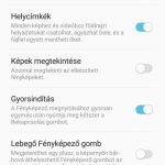 Samsung Galaxy A6 szoftver (15)