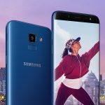 Samsung Galaxy J8 2018 (1)
