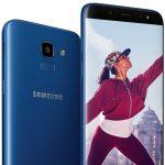 Samsung Galaxy J8 2018 (7)