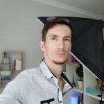 Xiaomi Redmi Note 5 kamera (9)