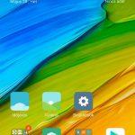 Xiaomi Redmi Note 5 szoftver (11)