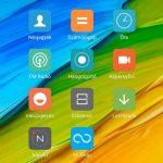 Xiaomi Redmi Note 5 szoftver (6)