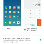 Xiaomi Redmi Note 5 szoftver (7)