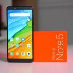 Xiaomi Redmi Note 5 teszt (12)