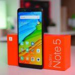 Xiaomi Redmi Note 5 teszt (9)
