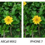 allcall mix 2 vs i7 _1