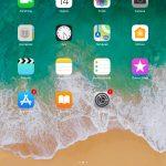 apple-ipad-2018-screenshot-1