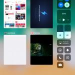 apple-ipad-2018-screenshot-2