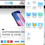 apple-ipad-2018-screenshot-5