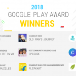 google-play-awards-2018-winners