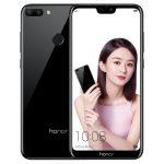 Honor9i-3