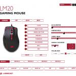 Lioncast LM20 (1)