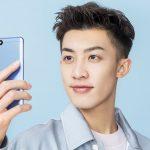 Xiaomi Redmi 6A _1