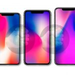 apple-iphone-2018-render-1
