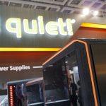 quietth