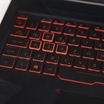 ASUS TUF Gaming FX504GD-D116T (2)
