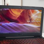 ASUS TUF Gaming FX504GD-D116T (8)
