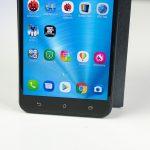 ASUS ZenFone Zoom S (3)