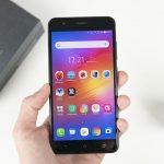 ASUS ZenFone Zoom S (4)