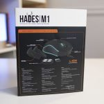Gamdias Hades M1 (4)