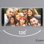 Sony-xperia-xa2-ultra-1