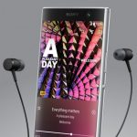 Sony-xperia-xa2-ultra-2